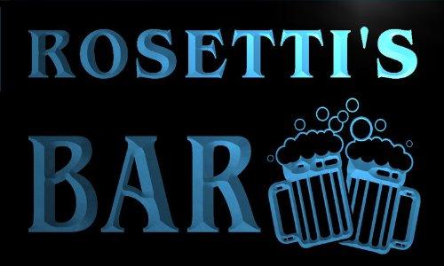 w027589-b-rosettis-nom-accueil-bar-pub-beer-mugs-cheers-neon-sign-biere-enseigne-lumineuse