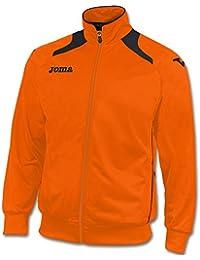 Joma 1005J12.80 Sweat-shirt