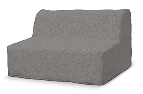 Cerco divano letto elegant il divano letto lampolet offre - Cerco divano letto in regalo ...