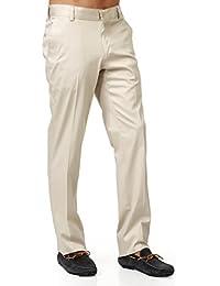 Dewberry - Pantalón - para hombre
