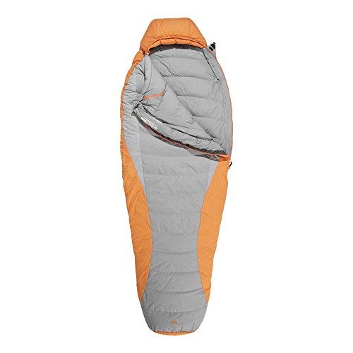 kathmandu-pathfinder-v2-wasserabweisender-mumienschlafsack