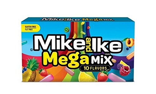 mike-and-ike-mega-mix-candy