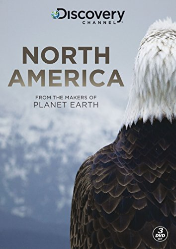 north-america-discovery-channel-dvd