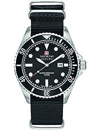 Swiss Military - Reloj de pulsera
