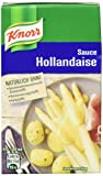 Knorr Sauce Hollandaise 250ml (1 x 250 ml)