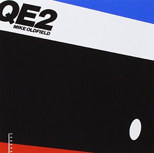 QE2 (1980)