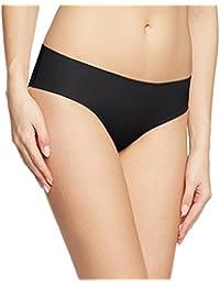 Calida 21223 - Bikini - Uni - Femme