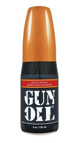 gun-120-ml-oil-silicone-lubricant