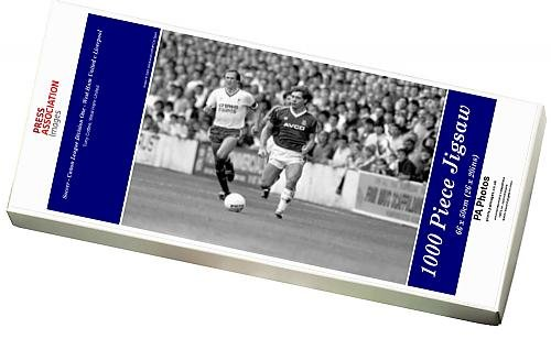 photo-jigsaw-puzzle-of-soccer-canon-league-division-one-west-ham-united-v-liverpool