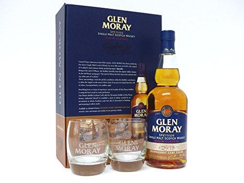 glen-moray-chardonnay-geschenkpackung-mit-2-glaser-40-07l