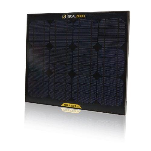 goal-zero-boulder-30-panel-solar-30-w-color-negro