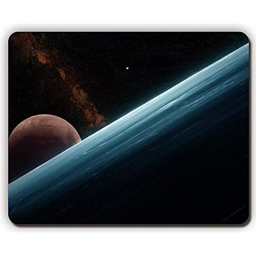 high-quality-mouse-padplanets-slope-stars-spacegame-office-mousepad-size260x210x3mm102x-82inch
