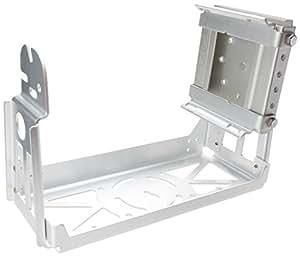 Cisco AIR-ACCPMK1550= Kit de Montage (pôle)