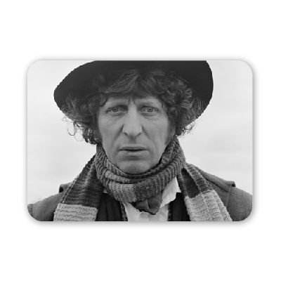 tom-baker-doctor-who-mouse-mat-art247-highest-quality-natural-rubber-mouse-mats-mouse-mat