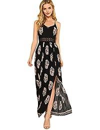 f91d8bff0147 Suchergebnis auf Amazon.de für: Goosun Kleider: Bekleidung
