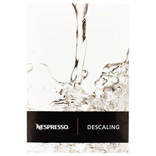 nespresso-descaling-set-3035-cbu-2-for-essenza-lattissima-cube-citiz-pixie
