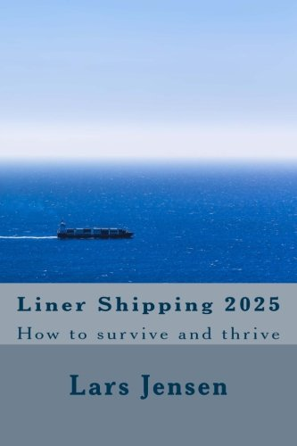 liner-shipping-2025-how-to-survive-and-thrive