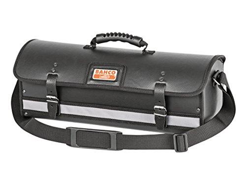 Preisvergleich Produktbild Bahco - 4750-tocst-1 Klempner Werkzeugtasche - BAHTOCST1