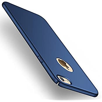 navy iphone 6 case