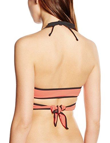 Women'secret Damen Bikinioberteil Af W.Bind Sb B Reds