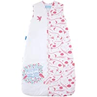 Grobag Rob Ryan Spring Morning - Saco de dormir (2,5 Tog, 18