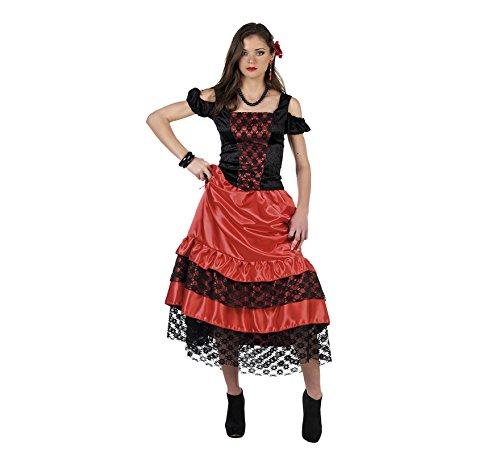 Limit Carmen Kostüm (groß)