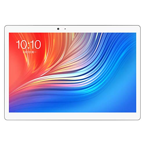 Tablet Android 10'' TECLAST T20 Tablet pc 4G LTE 4GB