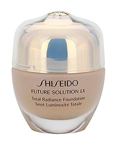 Shiseido, Base maquillaje - 30 ml