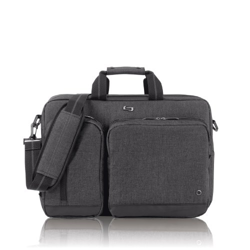 solo-156-laptop-hybrid-briefcase-backpack-grey-ubn310-10