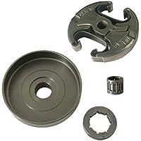 Mini Bohrmaschine Set,Jectse Mini Bohrmaschine und 25 Pcs 0.3mm-3.6mm Spiralbohrer Handbohrmaschine Set f/ür Handwerk Holzbearbeitung