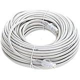 30m RJ45 Ethernet Network Patch Cable [C547 ]