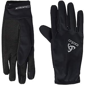 Odlo Gloves Ceramiwarm Grip Handschuh