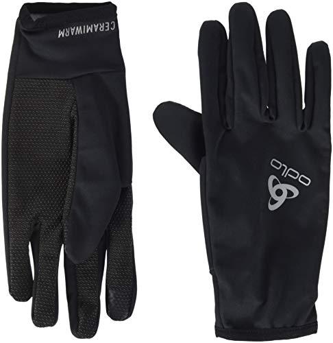 Odlo Gloves CERAMIWARM Grip Guante
