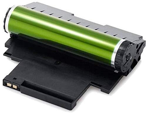 Cartridges Kingdom Belichtungseinheit ersetzt Samsung CLT-R406 Trommel kompatibel für Samsung Xpress SL-C410W C430W C460W C460FW C480W C480FN C480FW CLP-365W CLP-360 CLX-3305FN CLX-3305W CLX-3305FW -