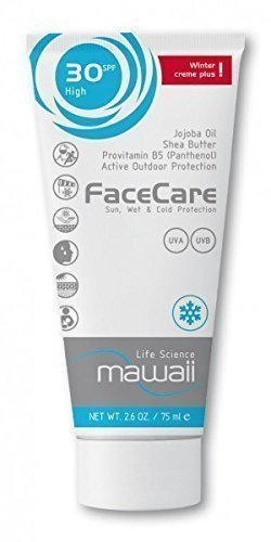 mawaii-wintercare-face-spf-30-anti-aging-outdoor-sonnenschutz-75ml-100-ml-2386-eur