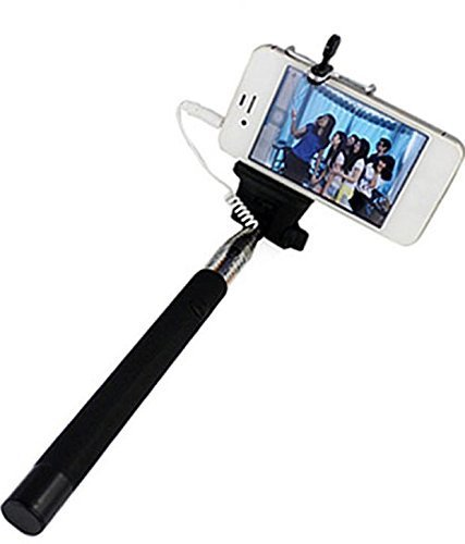 Mobi Lock Selfie Stick