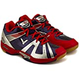 Victor All Round Series Badminton Shoe (SH-A930)