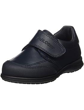 Pablosky 320320, Zapatos con Velcro Infantil