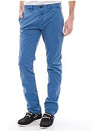 Pantalon Chino PEPE JEANS Blackburn