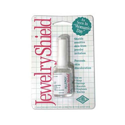 allergy-jewelry-shield-paint-on-protective-barrier-includes-brush