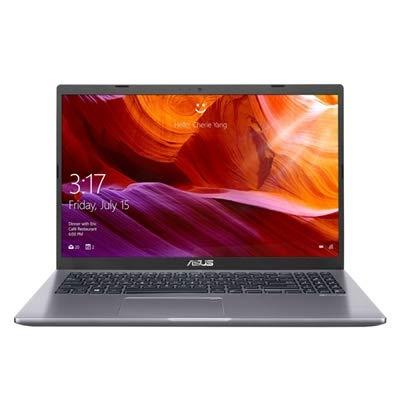 PORTATIL ASUS X509FB - BR128T I7 - 8565U 15.6PULGADAS 8GB - SSD256GB - NVIDIAMX110 - WiFi - BT - W10