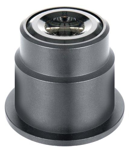 bresser-dunkelfeld-kondensor-trocken-bresser-serie-57xxxxx
