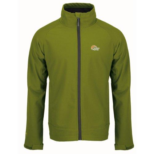 lowe-alpine-vapour-trail-soft-shell-mens-jacket-s-fern