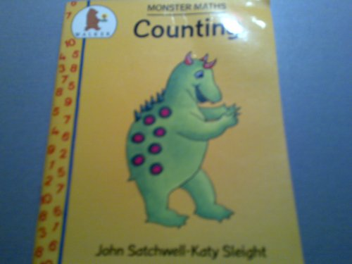 Counting.