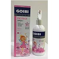 Goibi Arbol de te Protege Spray Aroma Fresa