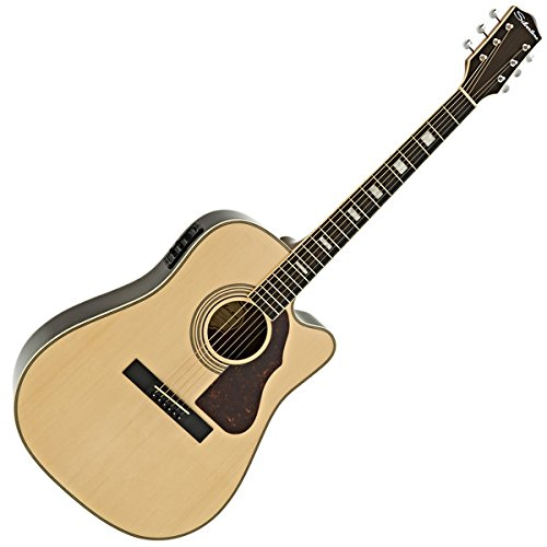 silvertone-955ce-electro-acoustic-guitar-natural