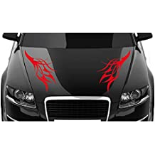 Suchergebnis Auf Amazonde Für Autofolien Motive