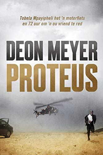 Meyer, D: Meyer, D: Proteus