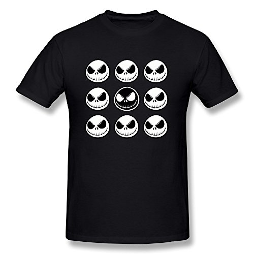 rose-memery-camiseta-jack-skellington-negro-negro-m