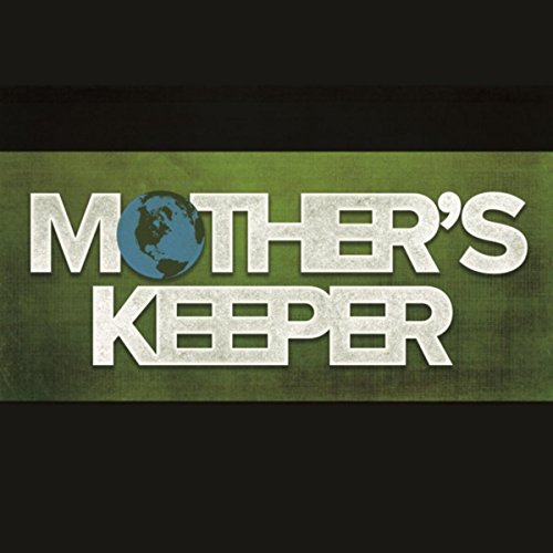 Mother's Keeper - Keeper Mother